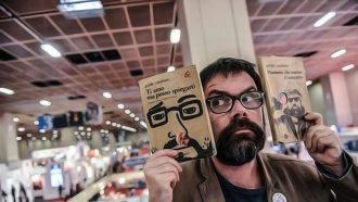 Guido Catalano tra nichilismo, autenticità e critiche