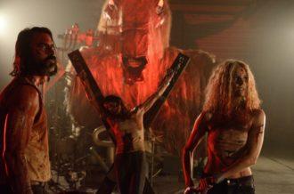 31, il trailer del nuovo film di Rob Zombie