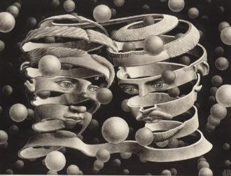 Escher, una grande mostra dedicata all'artista a Milano
