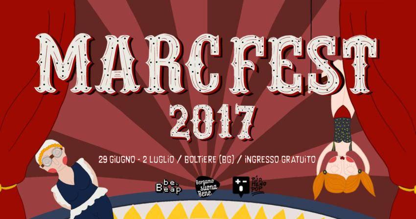Marc Fest