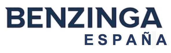 Benzinga España