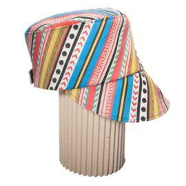 schildmuetze-chapeaux-zovage