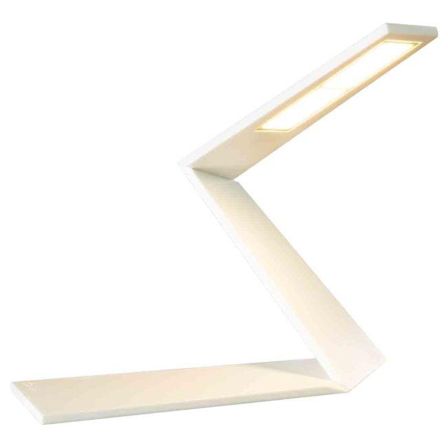 """Lampe """"Z"""""""