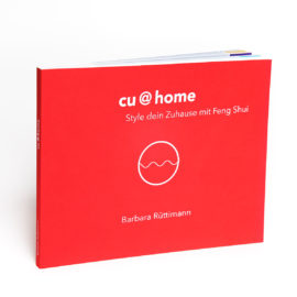 cu-at-home-homegate-02