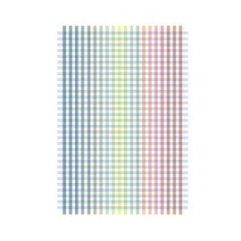 Küchentuch Multicolor