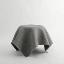 Tisch Hocuspocus 45 cm