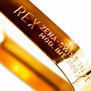 gold-sparschaeler-ausschnitt-zena