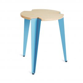 vogt-hocker-pastellblau-birke embru