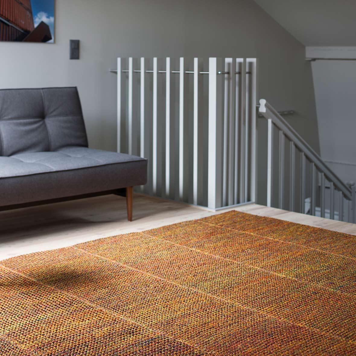 ruckstuhl schweizer teppiche i bei bestswiss. Black Bedroom Furniture Sets. Home Design Ideas