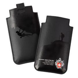 smartphonehuelle-sac