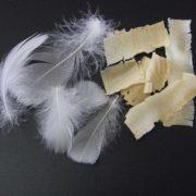 dorbena-arvenkissen-federn-arvenspaene-sac
