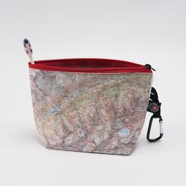 mapwrap--ludmilla-20-cm x 13.5-cm--sac-02-