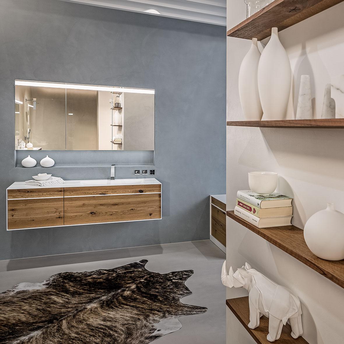 talsee design badezimmer i bei bestswiss, Badezimmer ideen