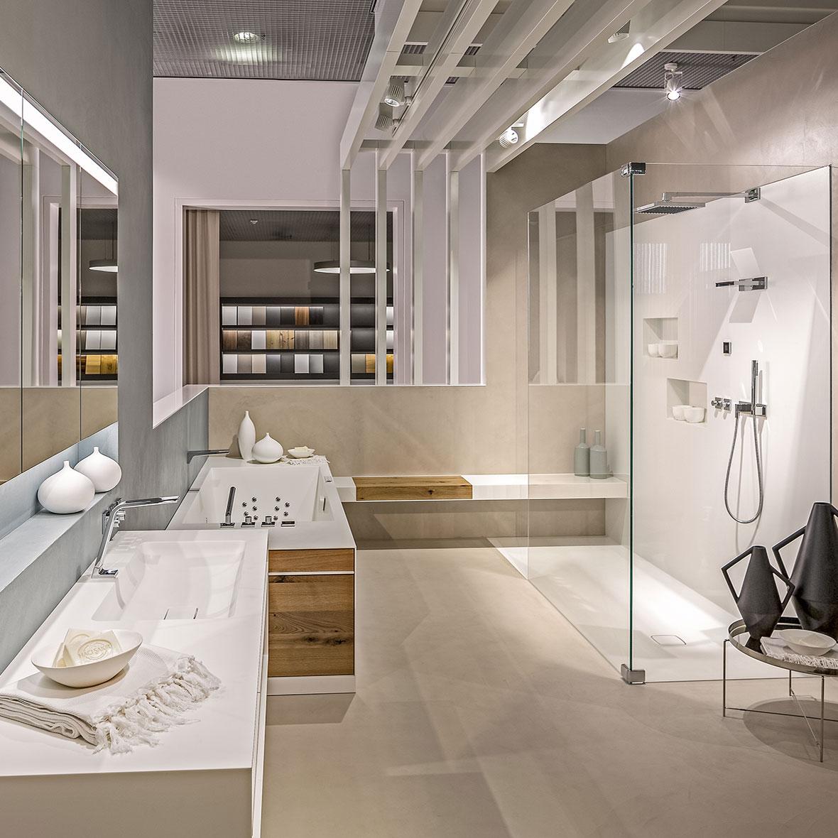 Talsee design badezimmer i bei bestswiss for Einfach design badezimmer