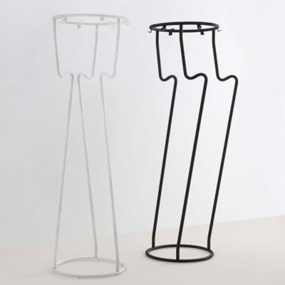 kleiderst nder garderoben swiss design i bestswiss. Black Bedroom Furniture Sets. Home Design Ideas