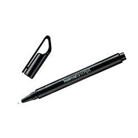 Skript Marker (5 Stück)