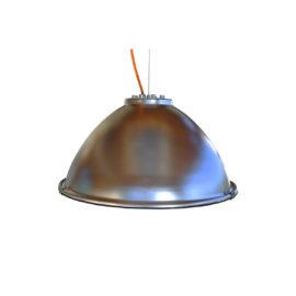 haengelampe-l-r2d2