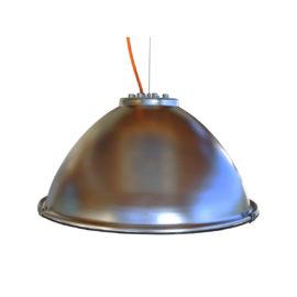 haengelampe-xl-r2d2