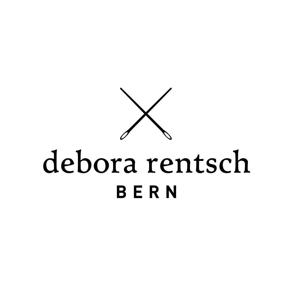 Debora Rentsch