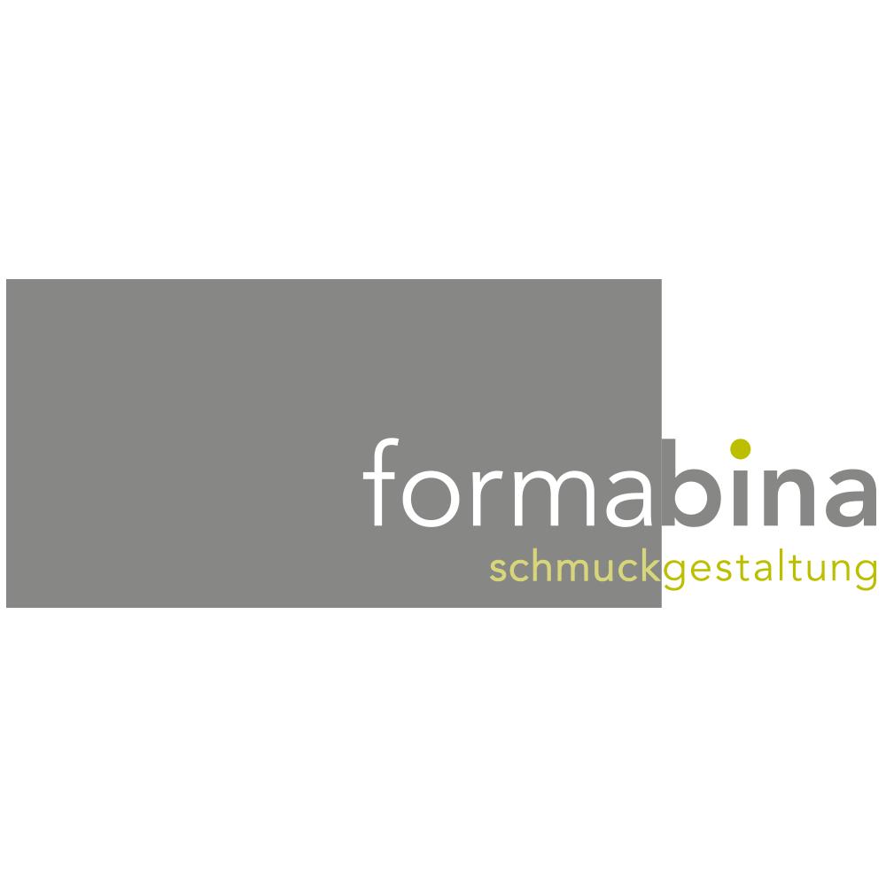 Formabina