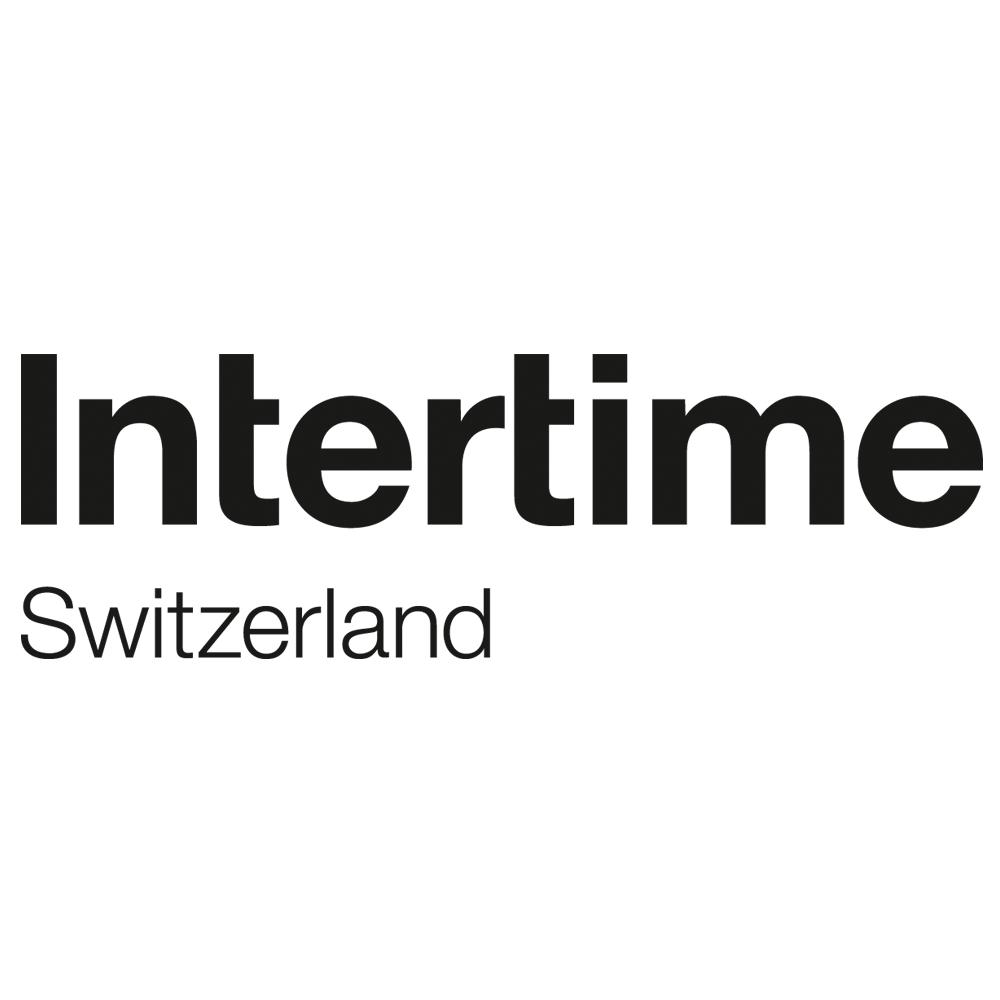 Intertime