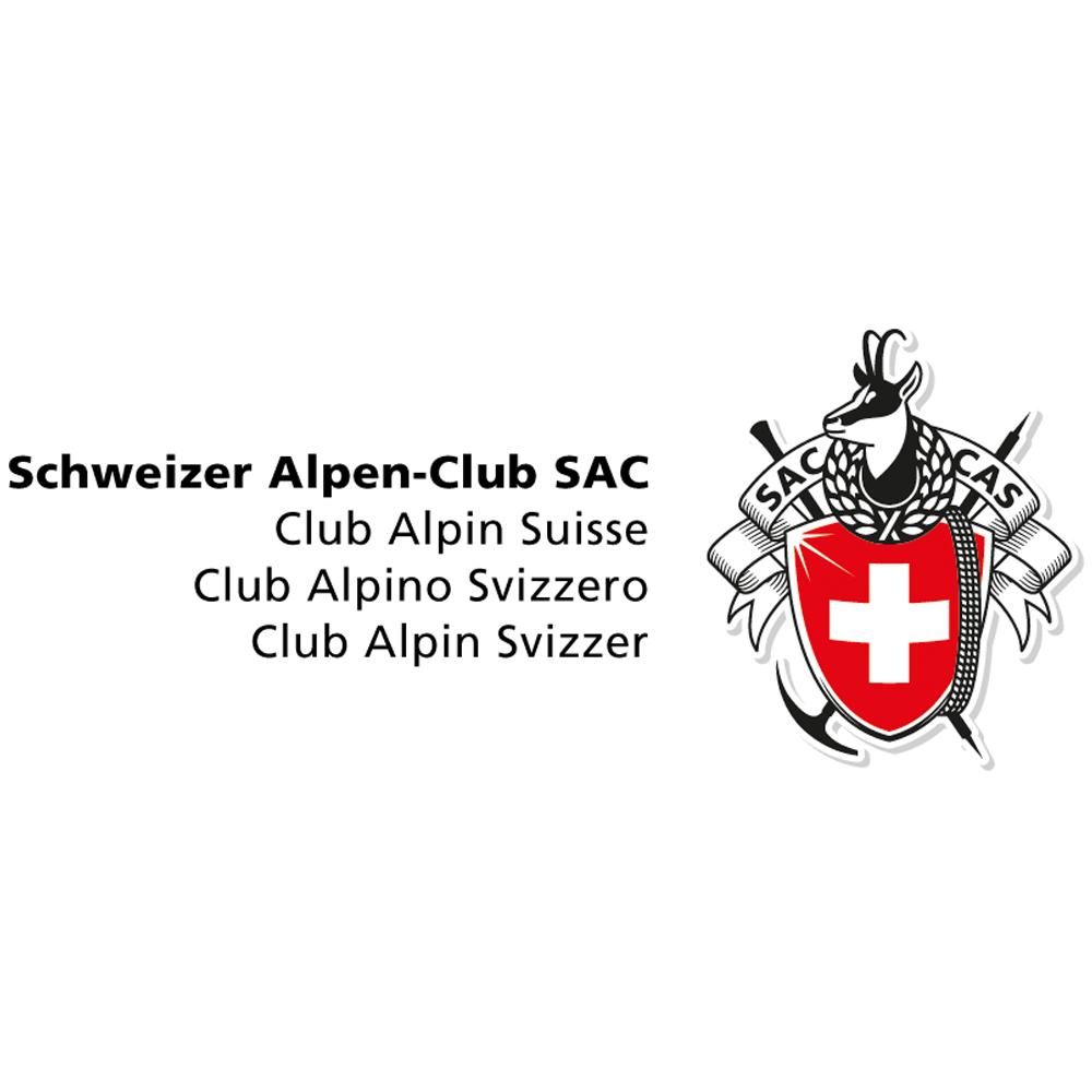 Schweizer Alpen-Club SAC