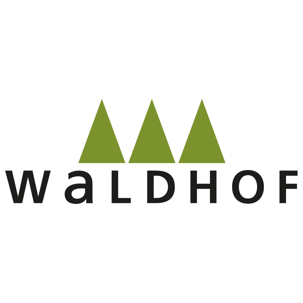 Waldhof Matratzen