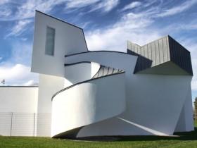vitra-design-museum blog