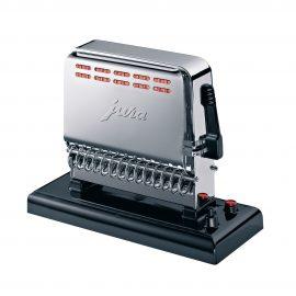 chrom toaster-jura