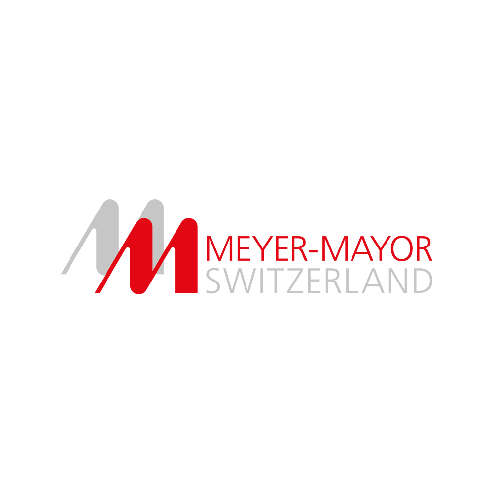 Meyer-Mayor