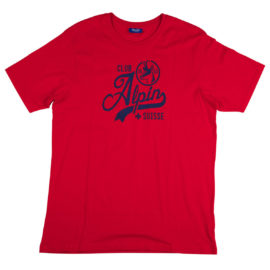 tshirt-1863-u-red-sac
