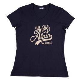 tshirt-1863-w-blue-sac