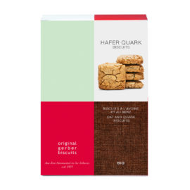 bio-hafer-quark-gerber-biscuits