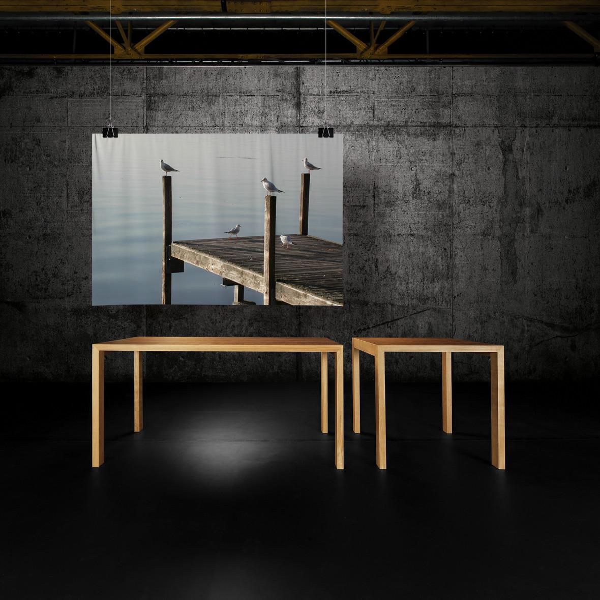 Designarchiv by ueli biesenkamp i bei bestswiss for Design produkte shop