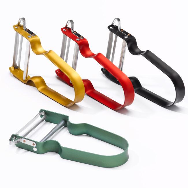 sparschaeler-set-zena-bestswiss-shop