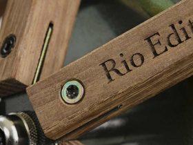 olympische-spiele-2016-rio-edition-ausschnitt-blog