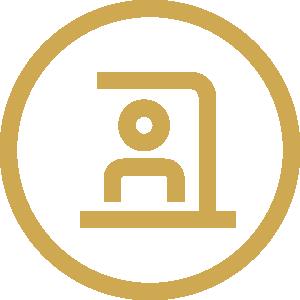 icon postschalter