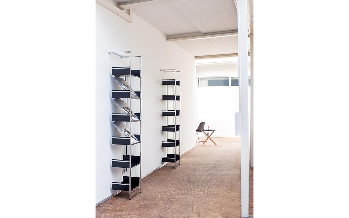 Geballte schweizer sthetik auf 3000 quadratmetern bestswiss for Design produkte shop