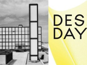 design-days-renens-2016-gebauede-blog