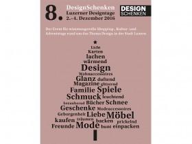 designschenken-luzern-blog