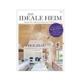 zeitschrift-das-ideale-heim