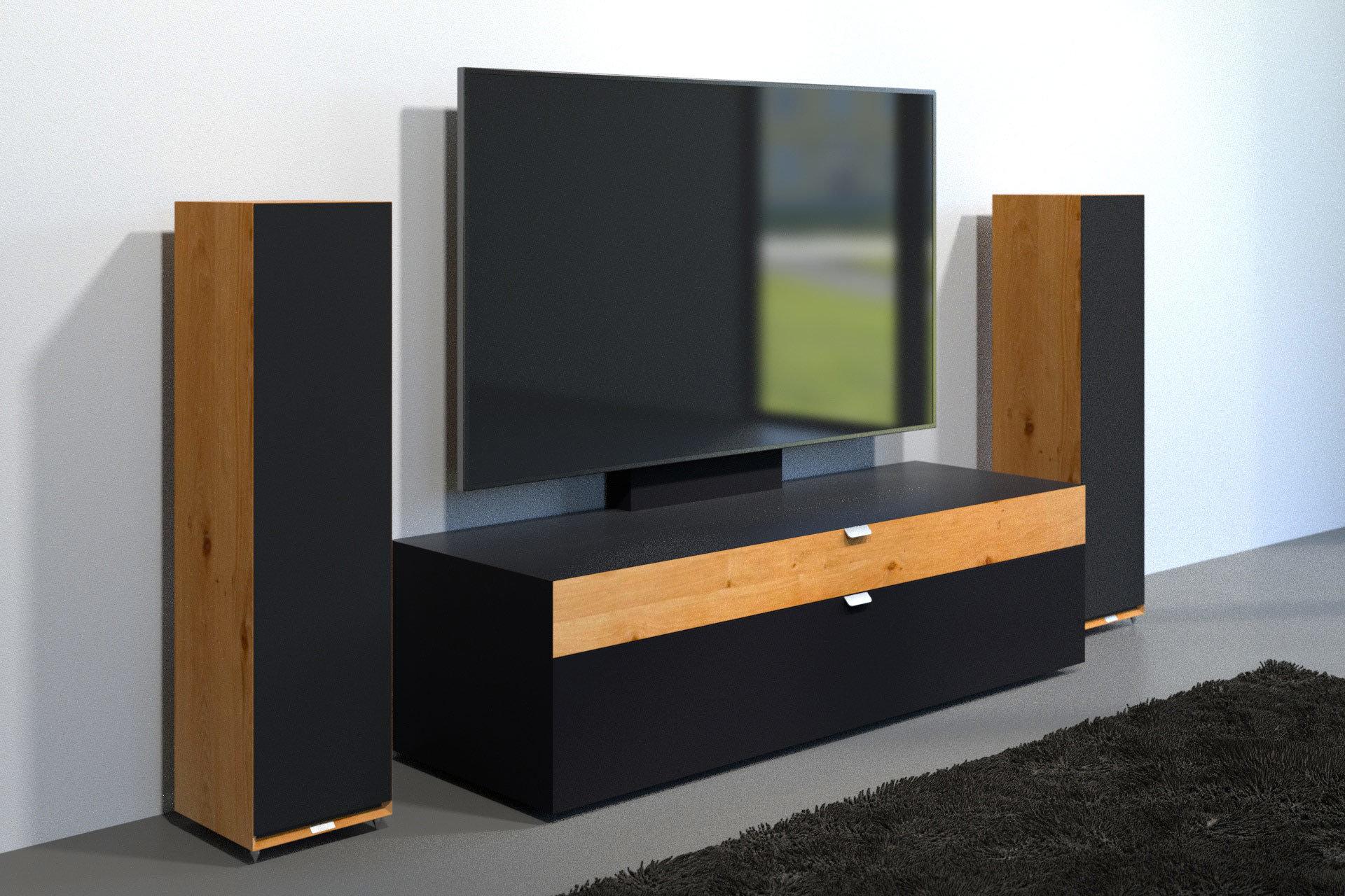 Hifi Design Möbel hi fi möbel swiss hd das auge hört mit bestswiss