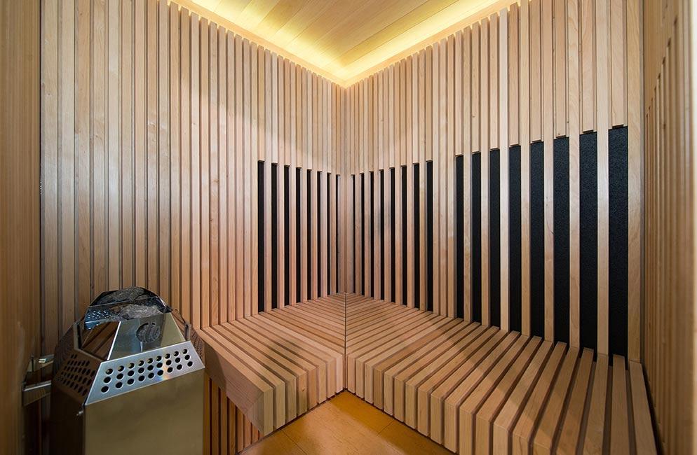 kueng-sauna-kueng-sauna-infra-flex-trias-kabine-blog