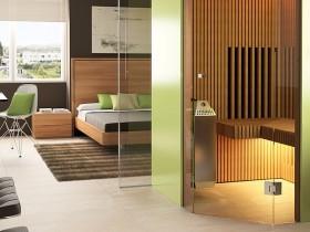 kueng-sauna-infraflex-kabine-trias-blog