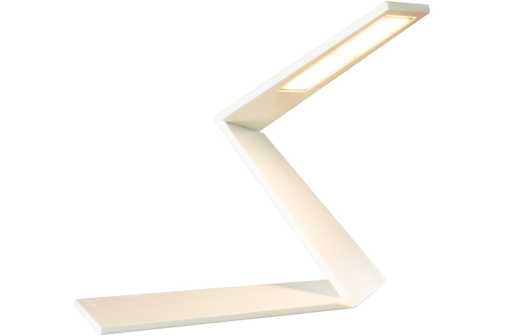 "Lampe ""Z"" Glad"