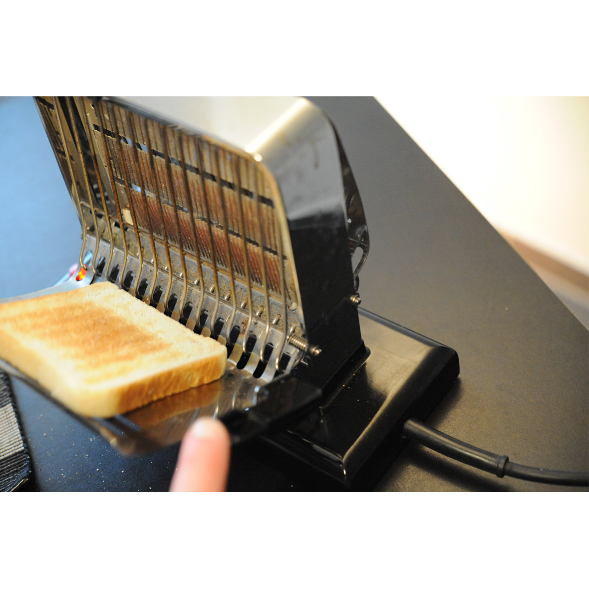 do-it-yourrself-jura-toaster-mechanisch-blog-03