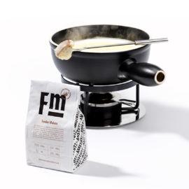 tete-de-moine-fondue-fromagerie-amstutzt