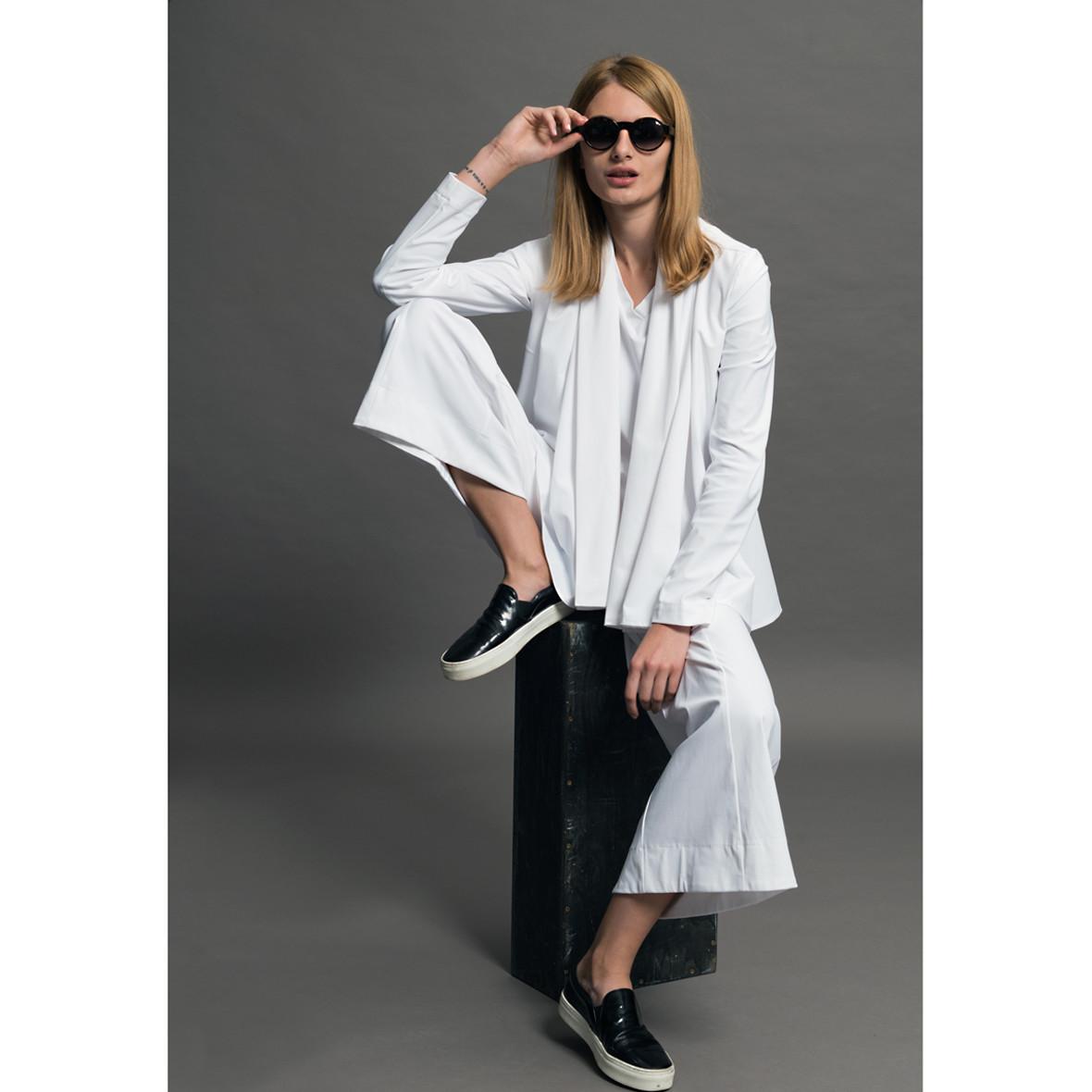 Frühlingshafte Mode Magdalena Ernst