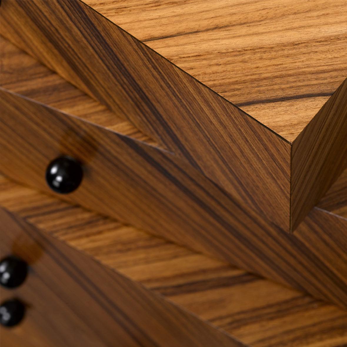 Berner Design Preis 2017 Schuhbladenstapel