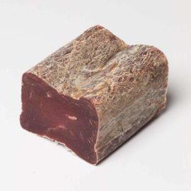 buendnerfleisch-ohne-poekelsalz-bischi-naturtrocknerei